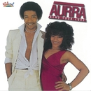 Send Your Love/Aurra