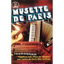 Musette de Paris/Pierre et les Clochards