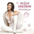 Wunderherzen/Susan Ebrahimi