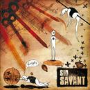 Cripls/Sid Savant