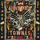 Townes/Steve Earle
