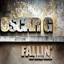 Fallin' feat. Adaja Black/Oscar G