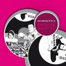 Records Back '11/HardWaks & Mr. X