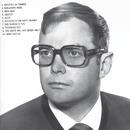 Geister/Panama Radio