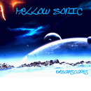 Dreamscapes/Mellow Sonic