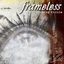 Closing Circle/Frameless
