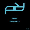 Comercial EP/Cypher