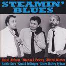 Steamin' Blues/Heini Altbart / Michael Pewny / Alfred Winter