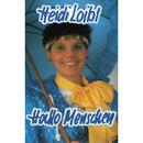 Hallo Menschen/Heidi Loibl