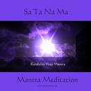 Kundalini Yoga Mantra/Bmp-Music