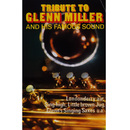 Tribute to Glenn Miller/Jacky Sprangers And His Famous Sound