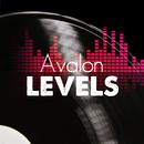 Levels/Avalon