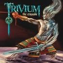 The Crusade/Trivium