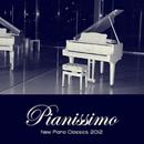 New Piano Classics 2012/Pianissimo