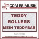 Mein Teddybär/Teddy Rollers