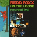 On The Loose: Recorded Live!/Redd Foxx
