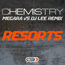 Resorts/Chemistry