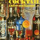 Cocktail International (Vol. 15)/Claudius Alzner und seine Solisten