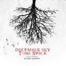 December Sky (feat. Julian Lennon)/Tomi Swick