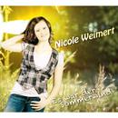 Es war der Sommerwind/Nicole Weimert