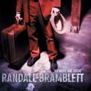 No More Mr. Lucky/Randall Bramblett