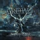Symphony of Souls/CROW7
