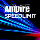 Speedlimit/Ampire