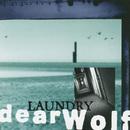 Laundry/Dear Wolf