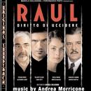 O.S.T. Raul (Diritto di uccidere)/Andrea Morricone