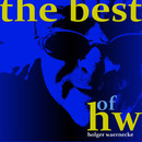 The Best of HW/Holger Waernecke