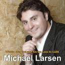 Wenn der letzte Stern auch faellt/Michael Larsen