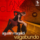 Vagabundo/Agustin Magaldi