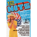 12 Hits International Vol. 6/The Internationals