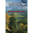 In den Bergen bin ich zuhaus/Hofer-Duo Finerl & Sepp und Bavaria Musik