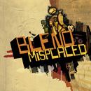 Misplaced/Blend Mishkin