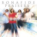 Liberated/Bonafide Praisers