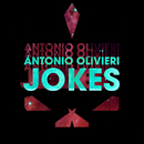 Jokes/Antonio Olivieri