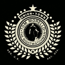 Union Town/Tom Morello:The Nightwatchman