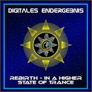 Rebirth - In a Higher State of Trance/Digitales Endergebnis