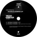 Noodle Stories EP/Dan Drastic