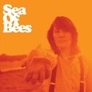 Orangefarben/Sea of Bees