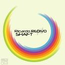 Shaft/Ricardo Redivo