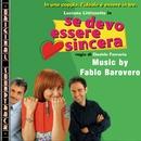 O.S.T. Se devo essere sincera/Fabio Barovero