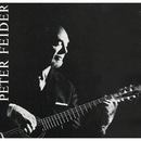 Konzertgitarre/Peter Feider
