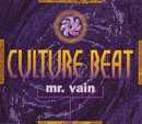 Mr. Vain/Culture Beat