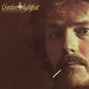 Old Dan's Records/Gordon Lightfoot