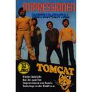 Impressionen/Tomcat