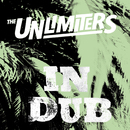 In Dub/The Unlimiters