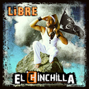 Libre/El Chinchilla