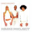 Dance Balance/Rimini Project